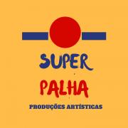 cropped-logo-1-1.png