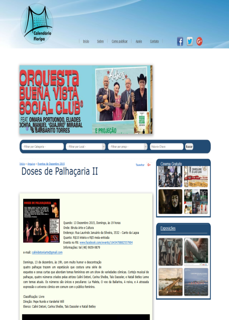 screenshot-calendariofloripa.com-2018-03-21-07-12-06