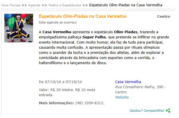 screenshot-guiafloripa.com.br-2018-03-18-14-09-23