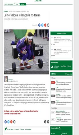 screenshot-horadesantacatarina.clicrbs.com.br-2018-03-21-06-53-28