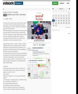 screenshot-indexado.com.br-2018-03-21-06-55-15
