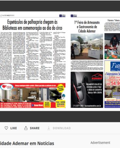 screenshot-issuu.com-2018-03-21-07-08-54