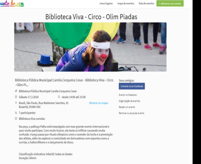 screenshot-www.evento.br.com-2018-03-21-06-57-00