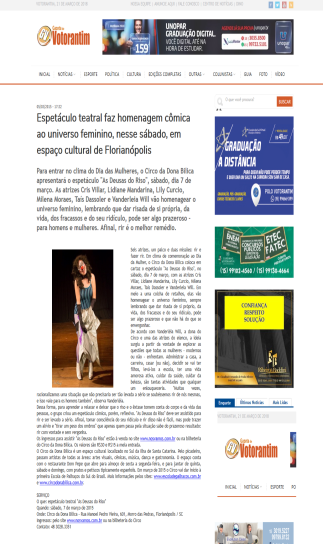 screenshot-www.gazetadevotorantim.com.br-2018-03-21-07-15-31