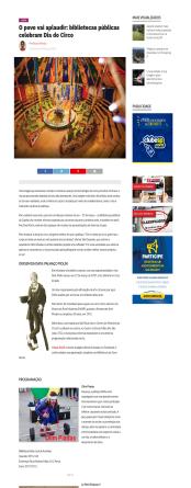 screenshot-www.jornalspnorte.com.br-2018-03-21-07-04-54