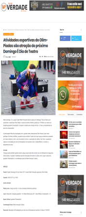 screenshot-www.verdadeempauta.com.br-2018-03-18-14-12-10