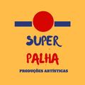 Super Palha